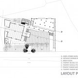 15. Layout Plan